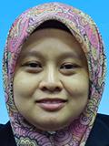 fahmizah